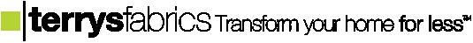 Terrys_blog_logo