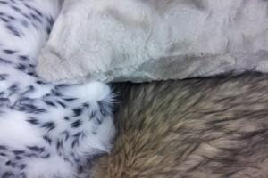 pillow triad