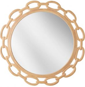 Beach - mirror
