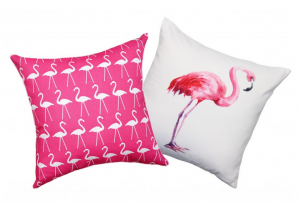 FAcebook - flamingo - Copy