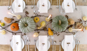 thanksgiving-table-top-jenny-steffens