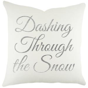 xmas-pillow-dashing-thru-the-snow