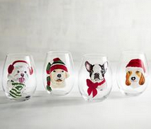 xmas-glasses-dogs